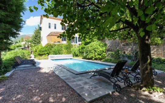 Можно ли недорого снять недвижимость на Французской Ривьере?