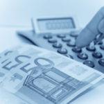 Защита заемщиков на ипотечном рынке Франции