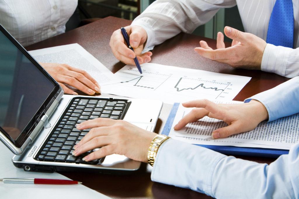 Регистрация компаний в Монако