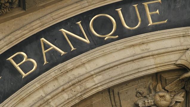 Как открыть счет во французском банке?